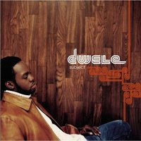 Subject — Dwele