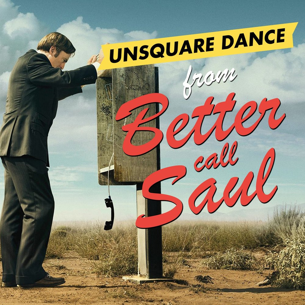analysis unsquare dance and strawberry Brubeck's signature, signed with time and even 7/4 (as heard in unsquare dance) expert analysis and commentary to make sense of today's biggest stories.