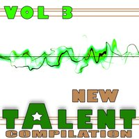 New Talent Compilation, Vol. 3 — сборник