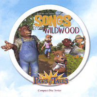 Songs from Wildwood — Paws & Tales