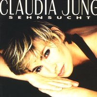 Sehnsucht — Claudia Jung