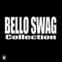 Bello Swag Collection — Bello Swag