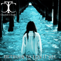 Methods To End It All — Creation's Tears