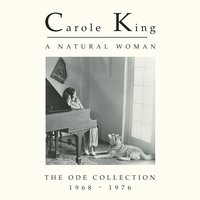 Carole King: The Ode Collection — Carole King
