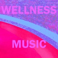 Music for Wellness Centers, Vol. 14 — Aaron Anderson