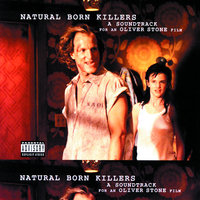 Natural Born Killers — сборник