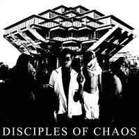 Disciples of Chaos — сборник