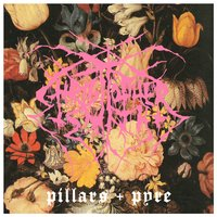 Pillars and Pyre - Single — Christopher Smith