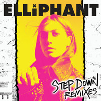 Step Down — Elliphant