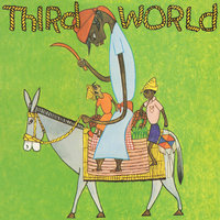 Third World — Third World
