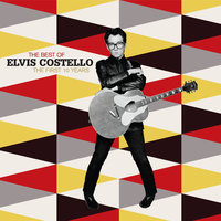 The Best Of The First 10 Years — Elvis Costello