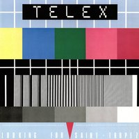 Looking For St Tropez — Telex