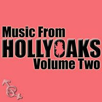 Music From Hollyoaks Volume 2 — Union of Sound