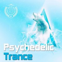 Psychedelic Trance Vol. 1 — сборник