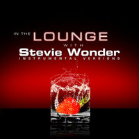 In The Lounge with Stevie Wonder — The Instrumental Orchestra, Instrumental Inc.