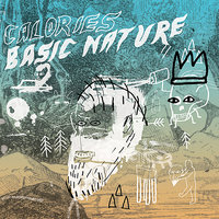 Basic Nature — Calories