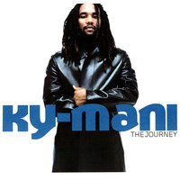 The Journey — Ky-Mani Marley