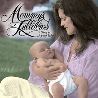 Mommy's Lullabies — Kim Mitzo Thompson