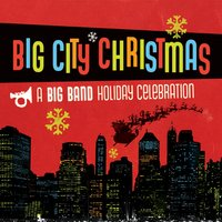 Big City Christmas — Denver Bierman