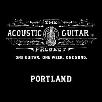 The Acoustic Guitar Project: Portland 2014 — сборник
