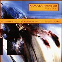 Endless Wave — Kamaya Painters