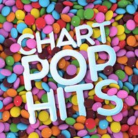Chart Pop Hits — Pop Tracks, Top Hit Music Charts, Dance Hits 2015