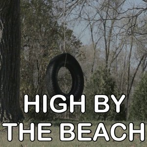 Billboard Masters - High By The Beach - Tribute to Lana Del Rey
