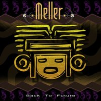 Back To Future — Meller