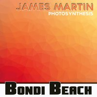 Photosynthesis — James Martin