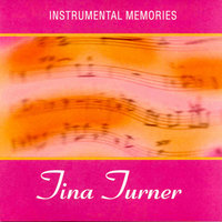 Instrumental Memories of Tina Tuner — The Instrumental Orchestra