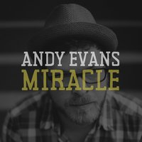 Miracle — Andy Evans