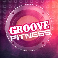 Groove Fitness — The Gym Rats