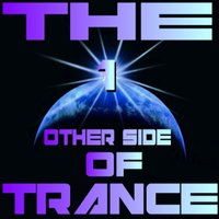The Others Side Of Trance Vol.1 — сборник