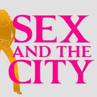Sex and the City Original TV Soundtrack - AllMusic