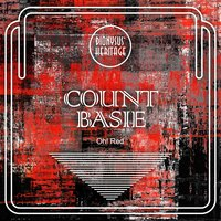 Oh! Red — Count Basie