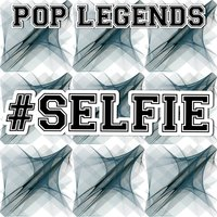 #Selfie - Tribute to the Chainsmokers — Pop legends