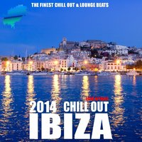 Ibiza 2014! Chill Out — Love Affairs