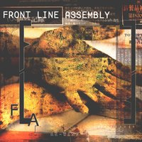 Re-Wind — Front Line Assembly