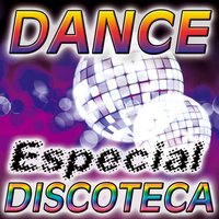 Special Discotheque — D.J.Dance