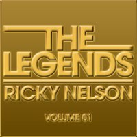 The Legends — Ricky Nelson