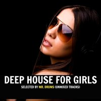 Deep House for Girls — сборник