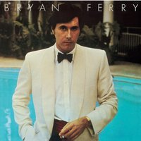 Another Time, Another Place — Bryan Ferry