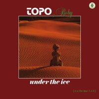 Under the Ice — Roby, Topo