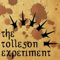 Vertical — The Tolleson Experiment