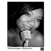 Run Away With You — Dominique Beyonce