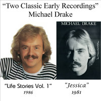 Two Classic Early Recordings — Michael Drake