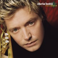December — Chris Botti