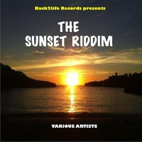 The Sunset Riddim — сборник