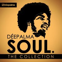 Déepalma Soul - The Collection — сборник