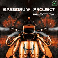 Injection — Bassdrum Project